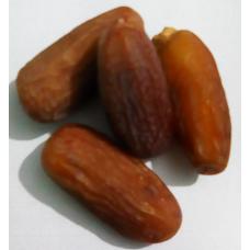 Algerian Dry Dates