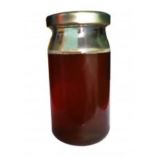 Pure Raw Honey (Dhonia)