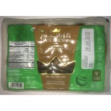 Khalas 250 gm pack