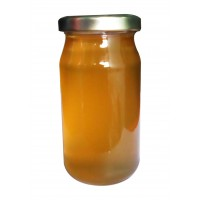 Pure Raw Honey (Lichi)