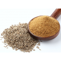 Cumin Powder (Roasted) 100 gm