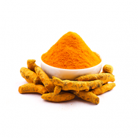 Turmeric Powder 150 gm