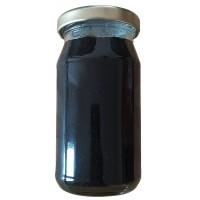 Honey Kalojira