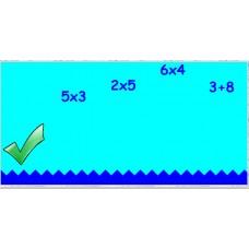 Math Rapid